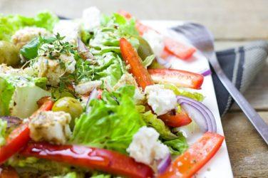 春が旬の野菜キャベツのレシピ