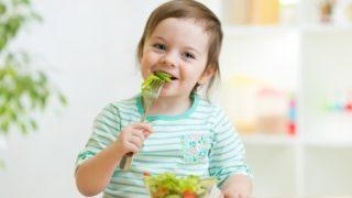 野菜のサブスクオイシックス