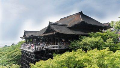 江戸初期の横浜