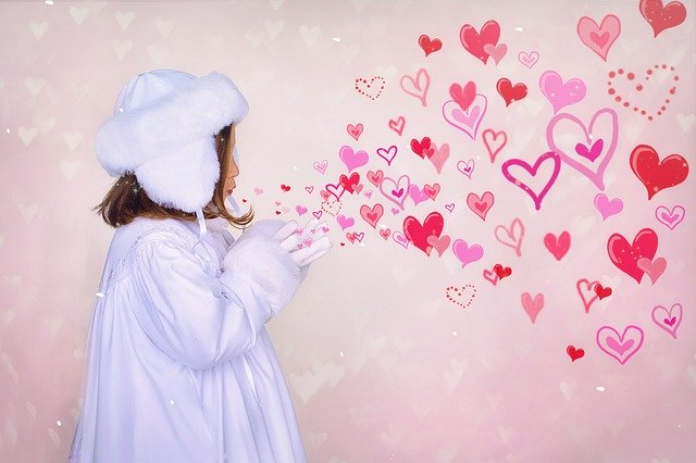 バレンタインチョコおすすめ2021
